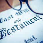 will-estate-planning-inheritance