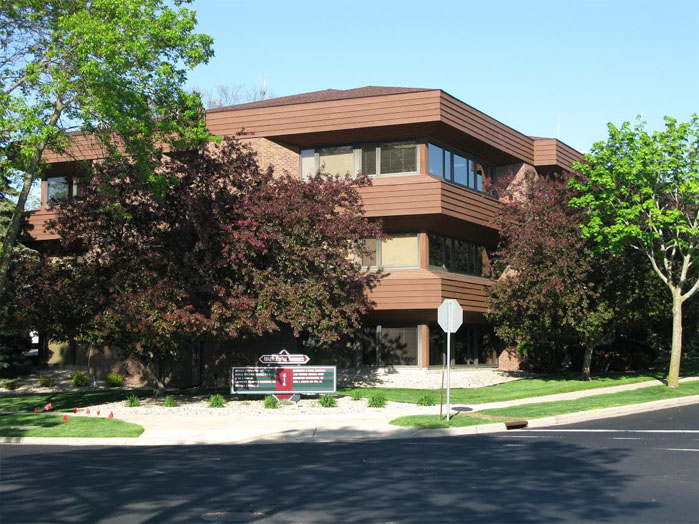 Estate Planing Lawyer Madison WI