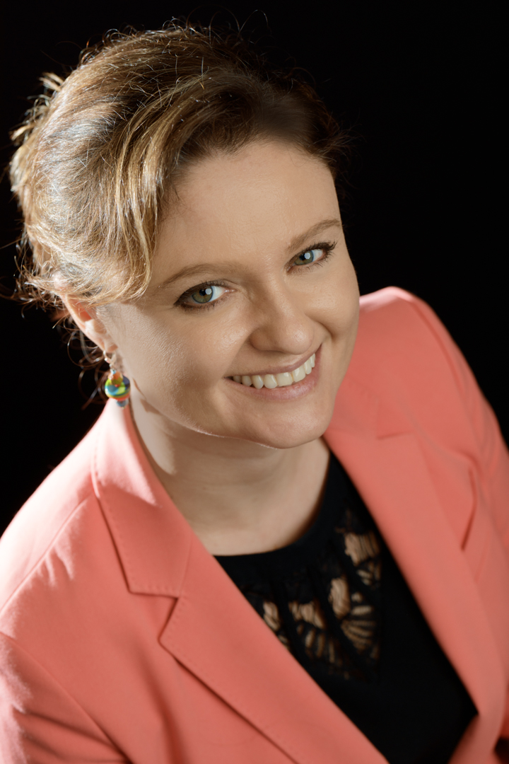 Dera Johnsen-Tracy Estate Planning Attorney Madison WI