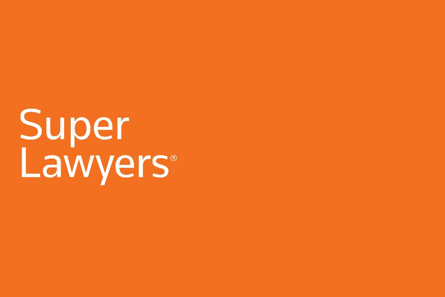 super-lawyers-attorney-madison-wi