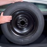 spare-tire-provisions-trusts-estate-planning-madison-wi