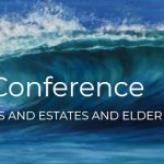 conference-symposium-estate-planning