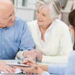 money-management-estate-planning-madison-wi
