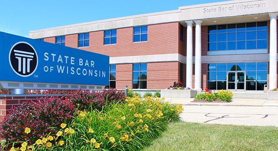 state-bar-madison-wi-estate-planning
