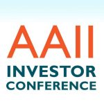 AAII Investor Conference