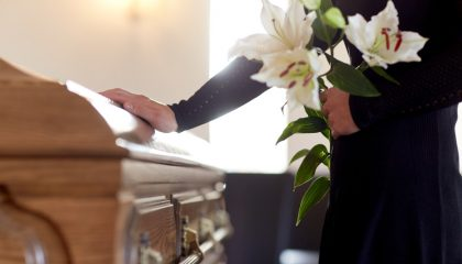 funeral estate planning madison wi