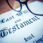 living will estate planning attorney madison wi