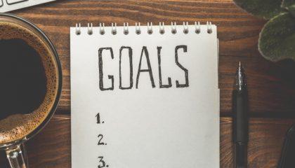 estate planning goals 2020